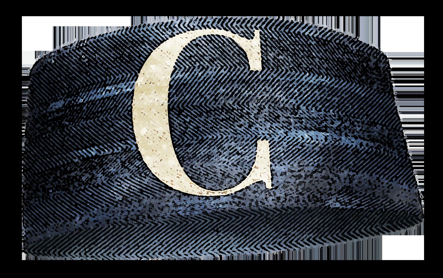Bild Logo Capitano